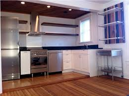 second hand kitchen furniture cabin remodeling image of used metal kitchen cabinets