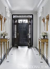 Traditional Design 203 Best Making An Entrance Images On Pinterest Traditional