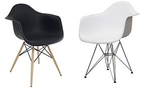 designer plastic chair all new home design of and pictures mid