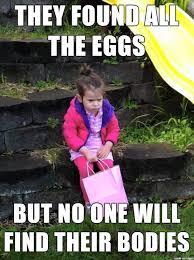 easter egg hunt album on imgur