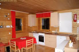 Zu Kaufen Gesucht Haus Immobilien Häuser
