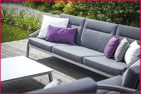 coussin canapé extérieur coussin canape exterieur 232567 coussin pour canapé extérieur