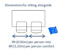 Reception Desk Height Dimensions Desk Dimensions