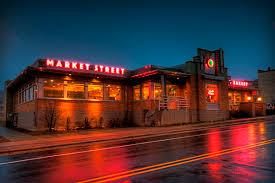 market diner sun prairie wi 3 justin i this