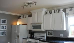 gray walls kitchen home design