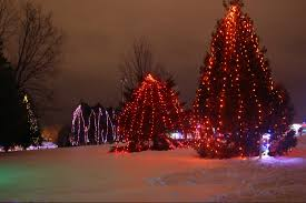 alexandria festival of lights festival of lights begins this weekend