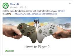 pubg xbox reddit why is pubg advertised along with 2 players couch coop slogan