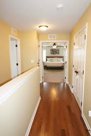 Laminate Flooring On Ceiling Bedrooms Portfolio Cedar Knoll Builders Lancaster New Homes