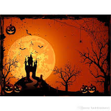 halloween spider web background 2017 pumpkin lanterns halloween background photography spider web