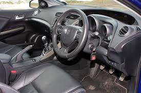 2 2 diesel honda civic honda civic hatchback 2 2 i dtec ex 5d road test parkers