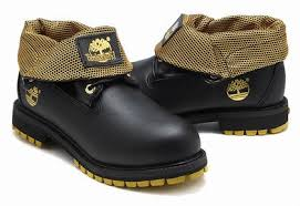 buy timberland boots malaysia timberland buy timberland roll top boots black yellow