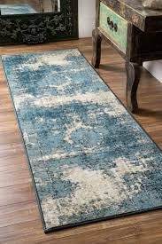 Outdoor Braided Rugs Sale by 30 Best Rugs For Wood Floors Images On Pinterest Ivory Rugs 4x6