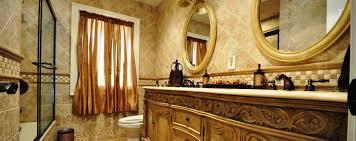 bathroom contractors bathroom remodel portland oregon traditional