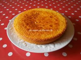 la cuisine d hervé moelleux au citron d hervé cuisine de saveurs en douceurs