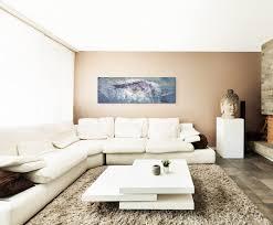 Wohnzimmer Schwarz Grau Rot Rot Blau Wohnzimmer Deko Surfinser Com Marineblaue Stühle