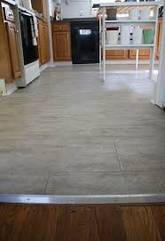 diy kitchen floor ideas floor coverings for kitchen kitchen floor installation wonderful