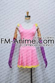 Meme Chan - me me me meme chan dress cosplay costume