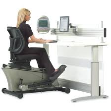 office table decoration items office design office desk decoration accessories india the