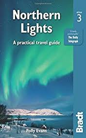 northern lights coupon book the northern lights celestial performances of the aurora borealis