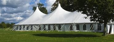 tent rentals richmond va wedding wedding tent rentals wedding tent rentals cost wedding