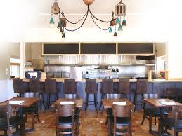 lexus north county san diego 1000 images about escondido restaurants on pinterest gardens