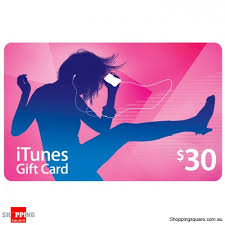 sell gift cards online electronically itunes gift card electronic