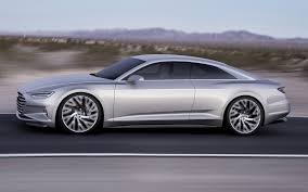 bentley concept wallpaper tag for audi prologue concept wallpapers audi a9 concept vehicle