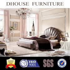 neoclassical bed neoclassical bed suppliers and manufacturers at