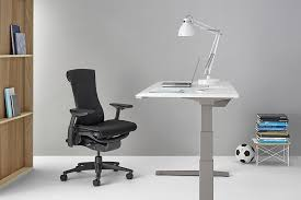 Buy Desk Chair Office Chair Guide How To Buy A Desk Chair Top 10 Chairs In Best