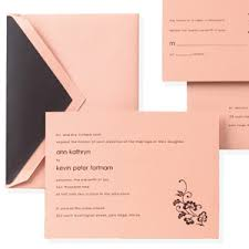 money registry wedding best of wedding invitation wording regarding gifts wedding