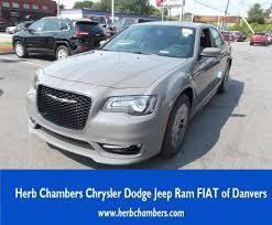 jeep dark gray danvers new chrysler dodge jeep ram fiat new grand cherokee