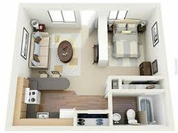 D D Floor Plans 112 Best Isometric Images On Pinterest Architecture Projects