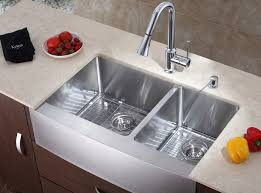 How To Choose The Right Kitchen Sink Jackson Stoneworks Blog - Kitchen sinks manufacturers