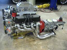 Ford Shelby Gt500 Engine Richard U0027s 815hp 1967 Shelby Super Snake Eleanor Mustang