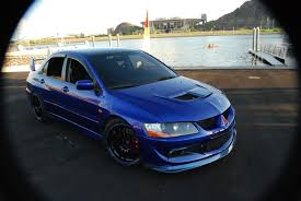 mitsubishi evo slammed evo 8 wallpapers group 76