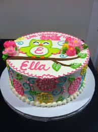 owl birthday cakes owl birthday cakes owl themed birthday cake from the white