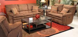 Catnapper Leather Reclining Sofa Catnapper Motion Recliner Sofas At Compton Furniture Burlington