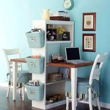 Office Space Organization Ideas Small Office Space Organization Ideas Home Office Space Ideas With