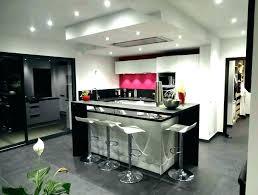 ilot centrale cuisine pas cher fabriquer un ilot de cuisine pas cher ou cuisine pas cuisine central