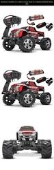traxxas monster jam trucks best 25 traxxas stampede parts ideas on pinterest traxxas rc