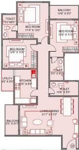 hubtown the grove in andheri west mumbai price location map