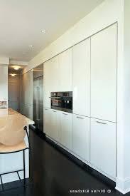 cuisine colonne rangement colonne cuisine cuisine colonne de rangement cuisine avec