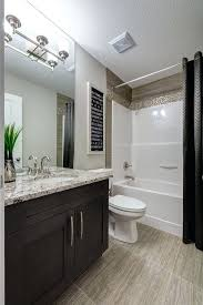 inexpensive bathroom decorating ideas simple bathroom decor best ideas about small stunning small simple