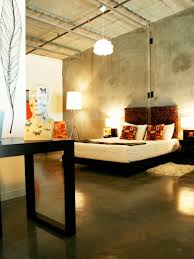 Bedroom Flooring Options Home Design Couples Bedroom Decorating Theme Featuring Brown