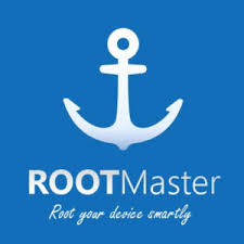 best root apk root master apk best rooting tool for android the apk