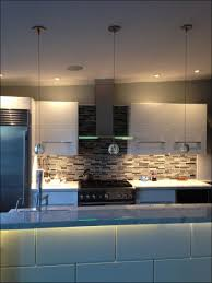 Led Lights For Kitchen Under Cabinet Lights Kitchen Room Wonderful Dimmable Led Under Cabinet Lighting