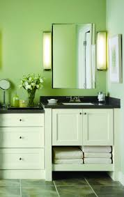 Bathroom Idea by 149 Best Bathrooms Images On Pinterest Martha Stewart Bathroom