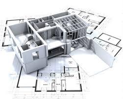chambre etudiant le havre une résidence étudiante à 50 000 euros un bon plan résidence