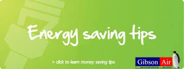 energy saving tips for summer energy saving tips for summer awesome ways to save on your summer