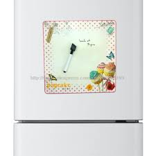 Decorative Magnetic Boards For Home Compare Prices On Decorative Magnetic Board Online Shopping Buy
